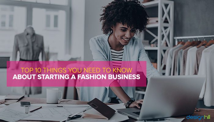 Fashion Business Plan In Nigeria Things