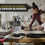 Fashion Design Business