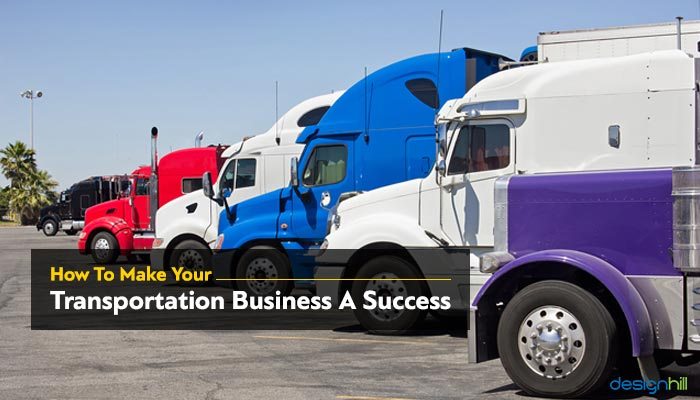 business plan for trucking owner operator pdf