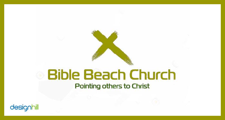 Beach Church