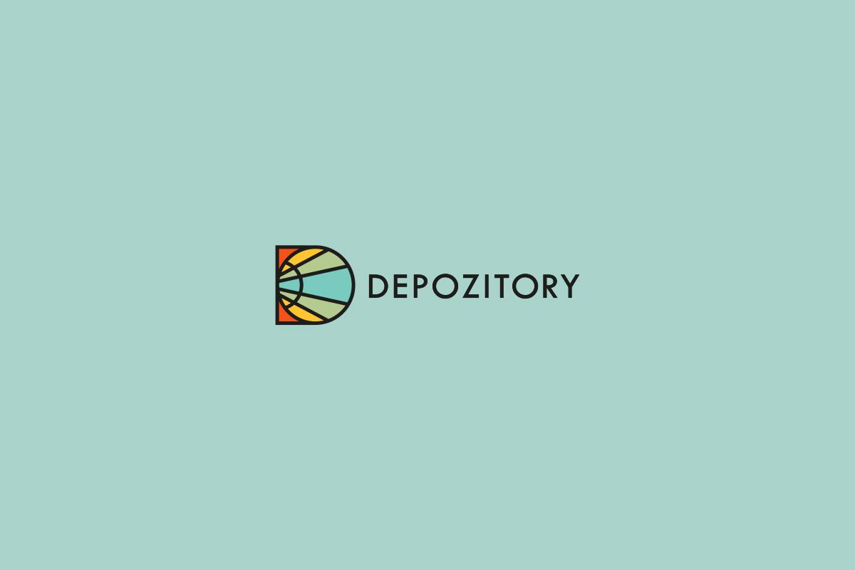Depozitory-Logo
