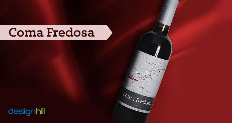 Fredosa
