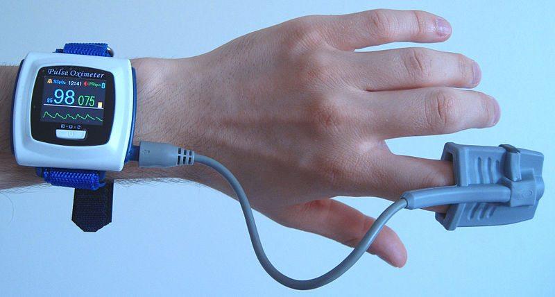 Hearth device