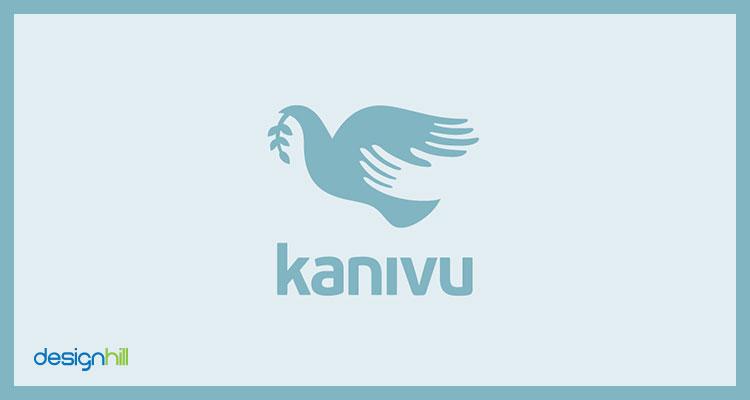 Kanivu