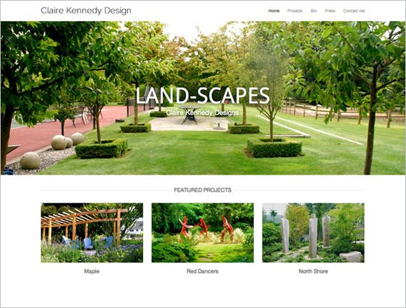 Top 10 Marketing Ideas For Promoting Your Landscaping ...