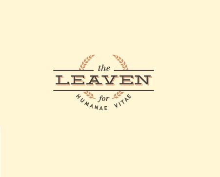 Leaven for Humane Vitae