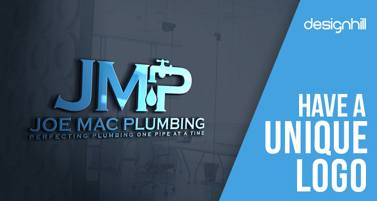 11 Tips for Starting a Successful Plumbing Business