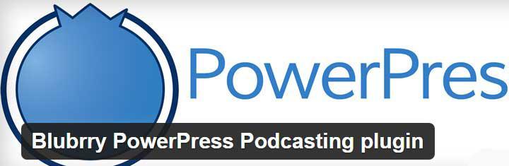 PowerPress tool