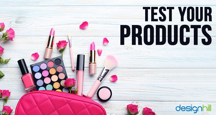 cf5a7556a1 So, start mass production of your cosmetics items only if people give a  positive response. If you want to start a selling business, find out which  products ...