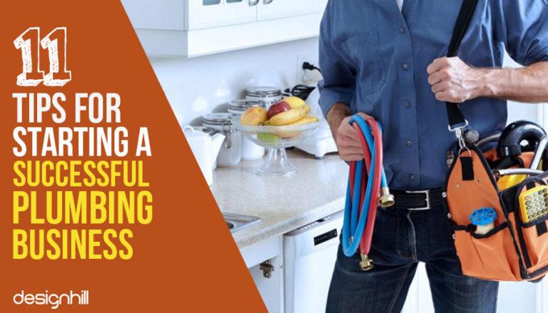 Successful Plumbing Business