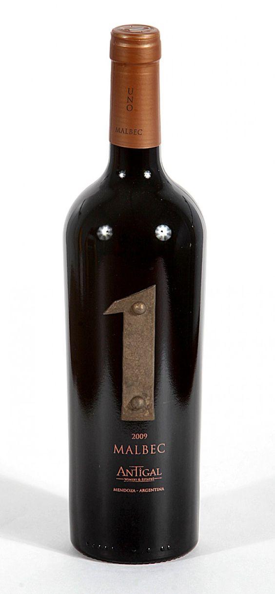 UNO wine