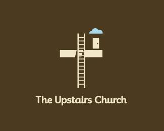 Upstairs Church