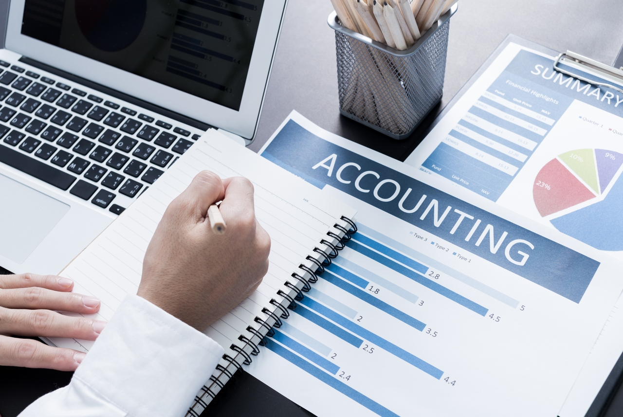 Top 10 Tips For Promoting An Accounting Firm