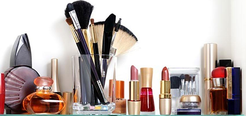 37 Online Beauty/Personal Care Promotion Tips in Nigeria