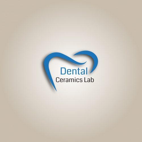 Dental Practice Logo Design
