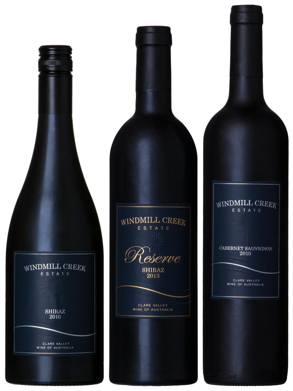 https://www.designhill.com/design-blog/wp-content/uploads/2017/07/elegant-wine.jpg
