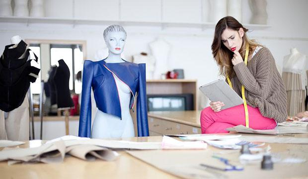 Top 10 Things You Need To Know About Starting A Fashion Business