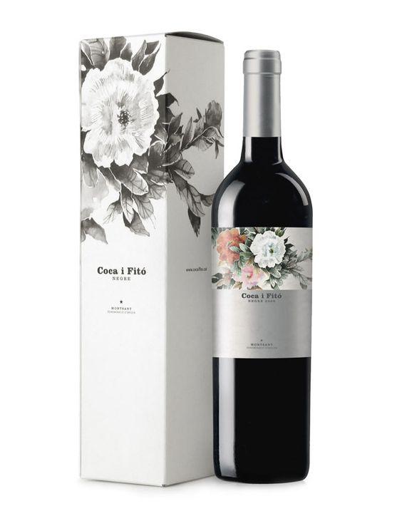 femail wine