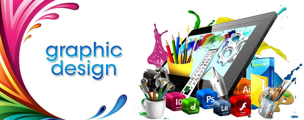 Graphic Designer Agency Job Description
