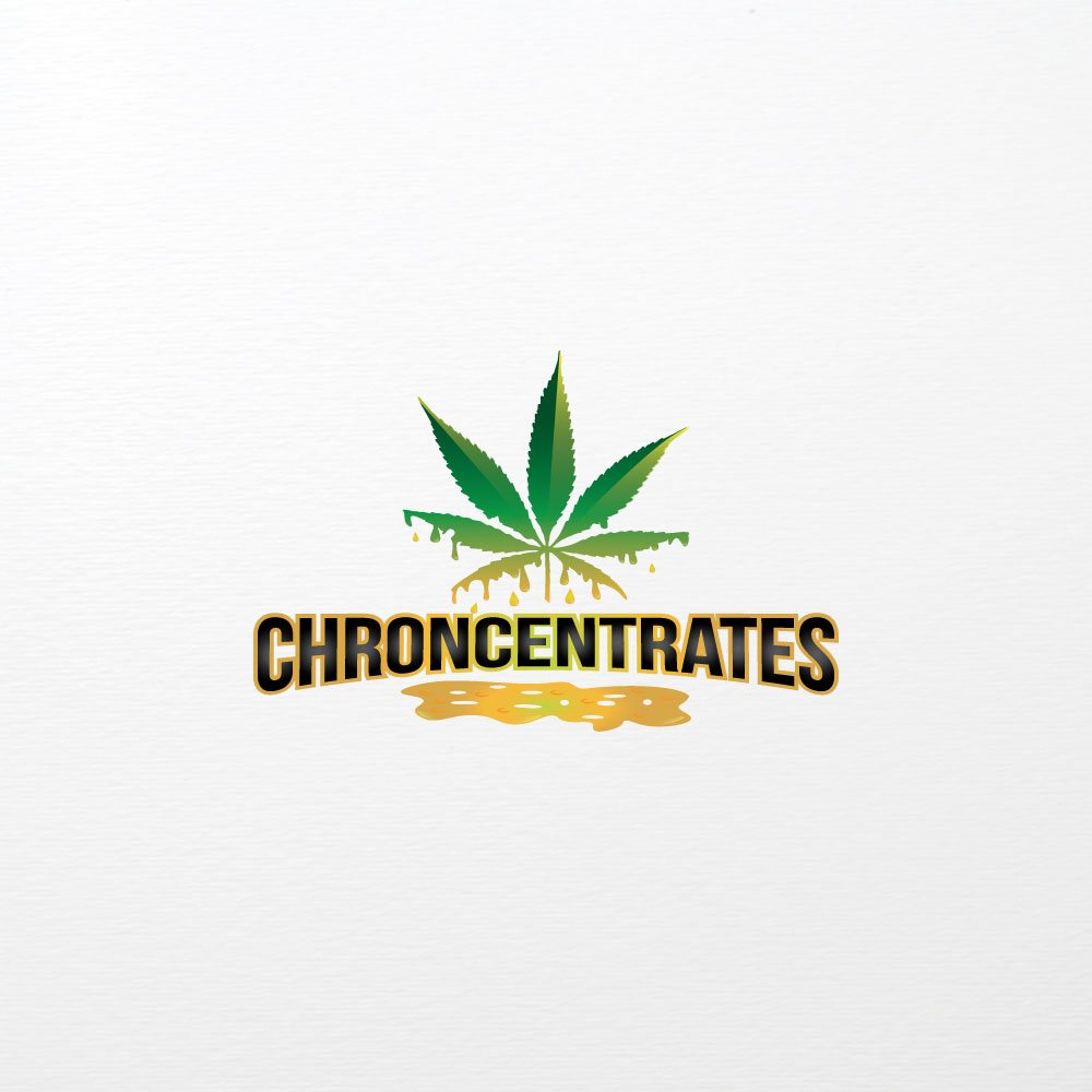 marijuana business logo