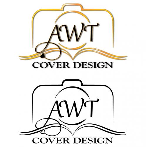 photography-logos