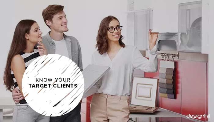 Target Clients