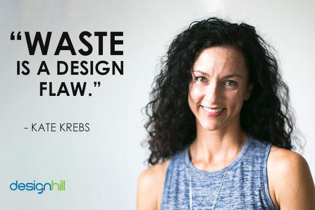 Kate Krebs