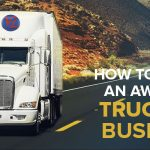 Trucking Business
