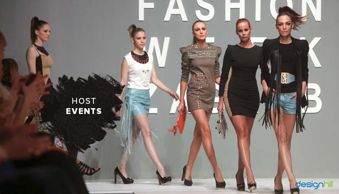 Top 7 Marketing Ideas For Thriving In The Fashion Business