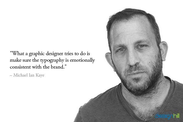 Michael Ian Keye