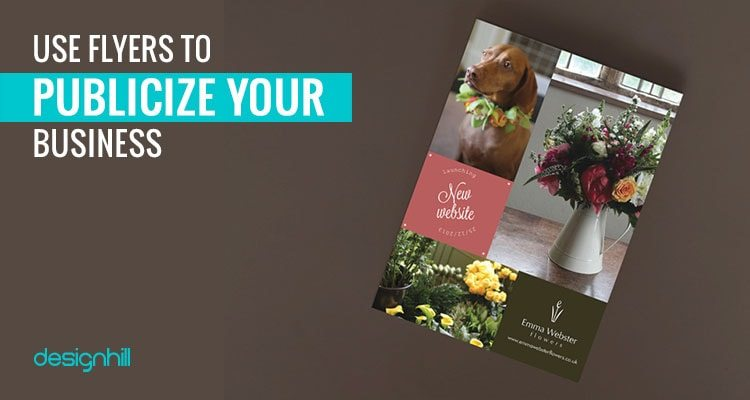 Marketing Ideas To Easily Promote Your Floral Business - Best of ppt flowers scheme