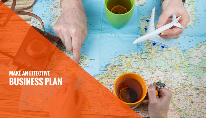 13 Easy Steps on How to Start a Travel Agency