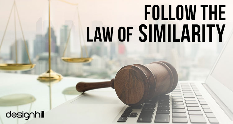Law Of Similarity