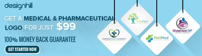 Medical-&-Pharmaceutical