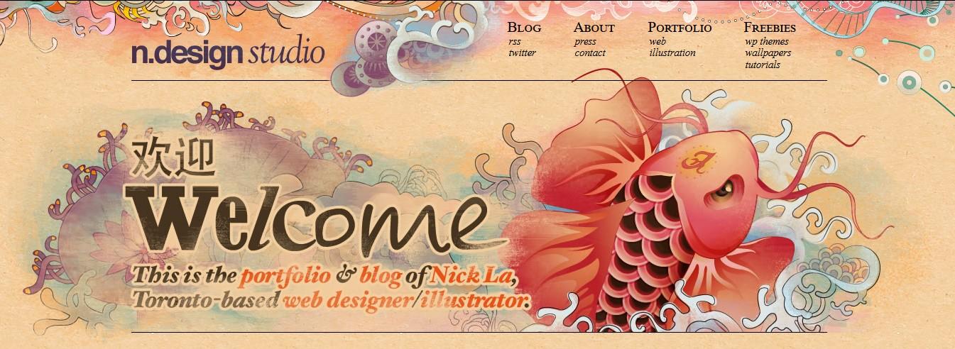 N.Design
