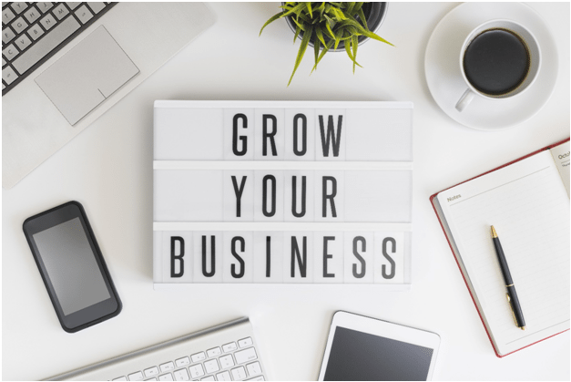 grow-your business