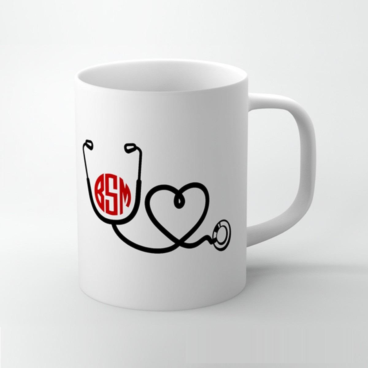 mugh design