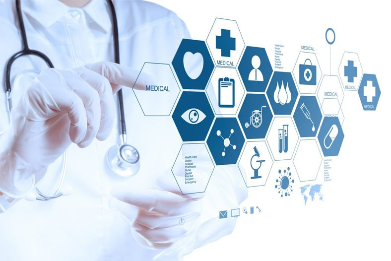pharmaceutical medical research