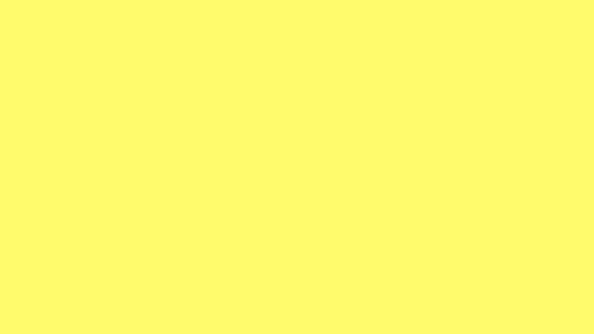 yello color
