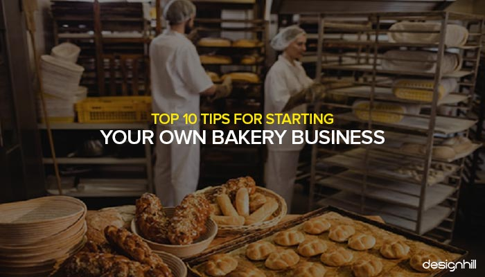 factors affecting bakery and bakeshop operation Production workers operate various machines to mix and bake these products  knowledge of machine operation  and external factors affecting factory operations.