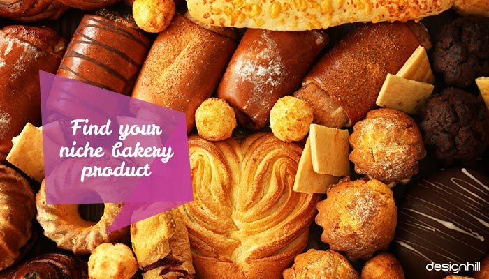 Bakery Product