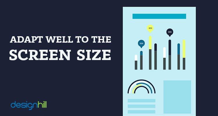 Screen Size
