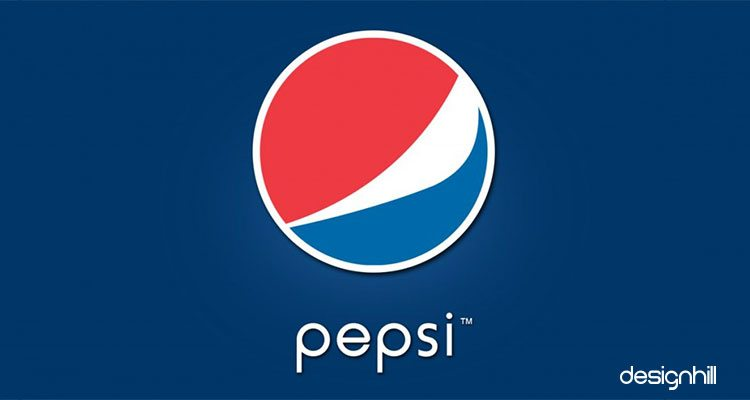Pepsi Logo History & its Evolution Over 100 Years