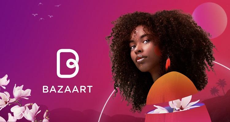 Bazzaart