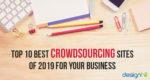 Crowdsourcing-Sites