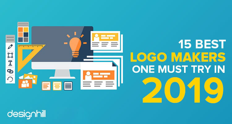 1480add5 15 Best Logo Makers One Should Try In 2019