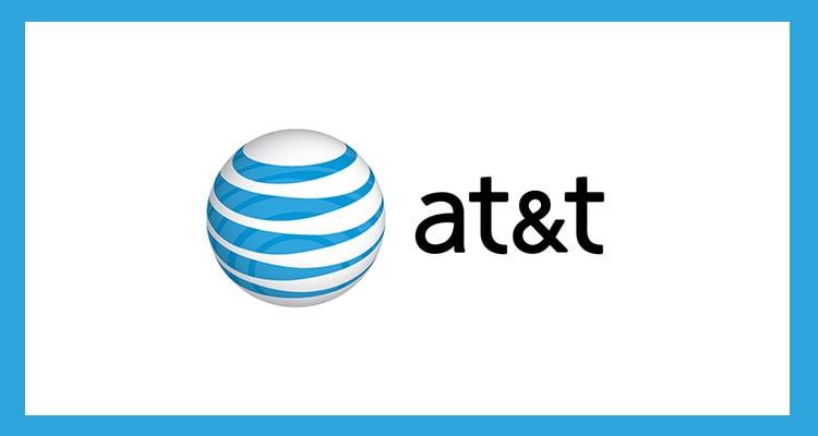 AT & T Telecommunication