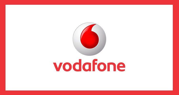 Vodafone Telecommunication