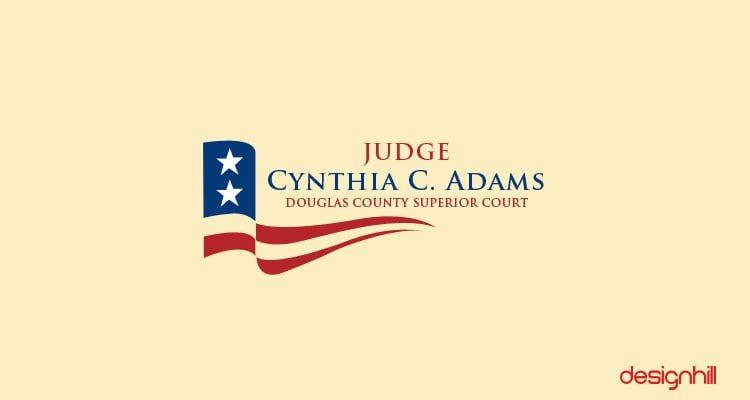 Cynthia C Adams