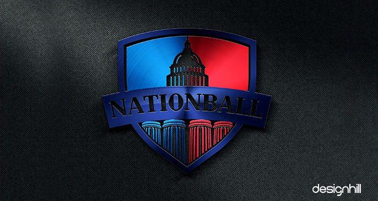 Nationball